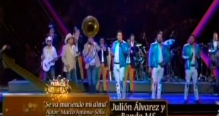 ms-ft-julion-nota